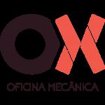 Icone_Ox_mecanica
