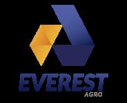 Logo_EverestAgro