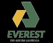 Logo_EverestEXS