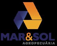 Logo_MareSol