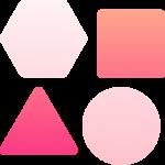 geometrical-shapes